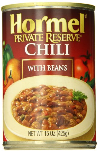 hormel-chili-with-beans-private-reserve-15-ounce-pack-of-6