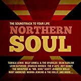 Northern Soul - The Soundtrack to Your Life