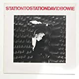 Station To Station [Vinyl LP]