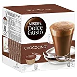 "Nescaf� Dolce Gusto Chococino, 3er Pack (48 Kapseln)von ""Dolce Gusto"""
