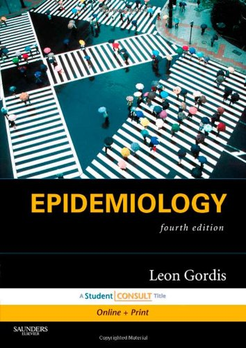 Epidemiology With Student Consult Online Access (gordis. Insurance Appointment Setters. Barretts Equine Limited Honda Pilot Gas Milage. Open Source Data Mining Software. National Beer Wholesalers Association. Carpet Cleaning Killeen Tx Home Study School. Lasik Eye Surgery Fort Lauderdale. Human Resource Professional Certification. File Transfer Appliance West End Dental Clinic