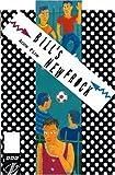 Bill's New Frock (New Longman Literature 11-14)