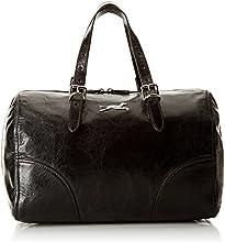 Comprar Bimba y Lola - bolso para mujer, color negro