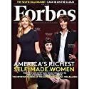 Forbes, June 21, 2016 Periodical by  Forbes Narrated by Daniel May