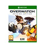 Cheapest Overwatch Origins Edition on Xbox One