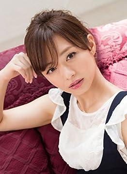 伊藤綾子 2015カレンダー