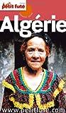 echange, troc Petit Futé, Collectif - Algérie