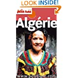 Algerie (French Edition)