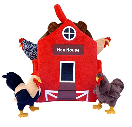 adore-12-chicken-coop-hen-house-plush-playset-carrier