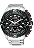 CITIZEN Watch:Citizen Men's BL5315-50E Eco-Drive Perpetual Calendar Watch