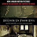 Deliver Us from Evil: A New York City Cop Investigates the Supernatural Audiobook by Ralph Sarchie, Lisa Collier Cool Narrated by William Dufris