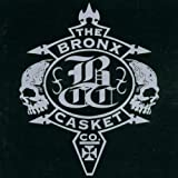 Bronx Casket Co.