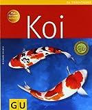Koi (GU Tierratgeber)