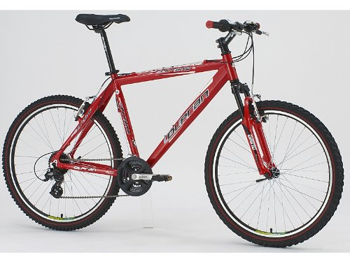 Bikes Mountain Kdx1 26 And Miami Fl Extreme quot Mountain Bike