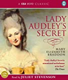 M. E. Braddon Lady Audley's Secret (CSA Word Classic)
