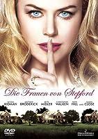 Die Frauen von Stepford