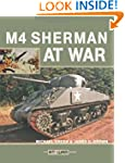 M4 Sherman at War (At War) (At War) (...