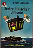img - for Father Malachy's Miracle book / textbook / text book