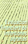 Evaluacion financiera de inversiones...