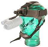 Yukon 1829032 Nachtsichtgerät NVMT Headmount