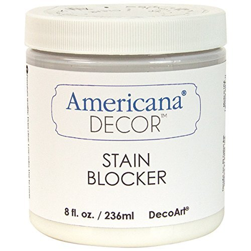 deco-art-sealer-americana-stain-blocker-sealer-8-oz-clear-by-deco-art