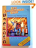 Stacey and the Bad Girls (Baby-Sitters Club (Quality))