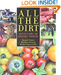 All the Dirt: Reflections on Organic...