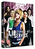 Lip Service - Series 1 (2 DVDs)