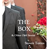 The Box and Other Odd Stories