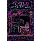 Tumtum & Nutmeg (Tumtum and Nutmeg)