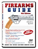 Firearms Guide 4th Editionfor PC (DVD-ROM) [VHS]