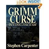 The Grimm Curse (Once Upon A Time Is Now)