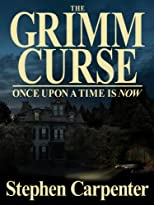 The Grimm Curse