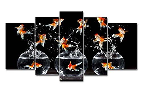 Studies On Fish Oil