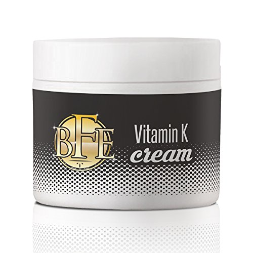 vitamin-k-cream-by-beauty-facial-extreme