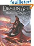 Dragon Age: The World of Thedas, Volu...