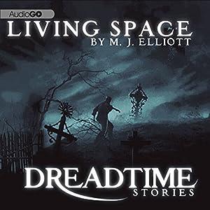 Living Space Radio/TV Program