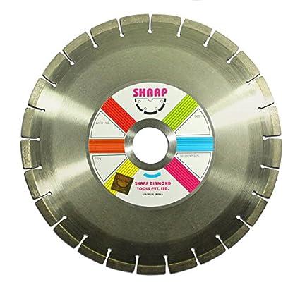 KSDCN-14-Circular-Saw-Blade-(14-Inch)
