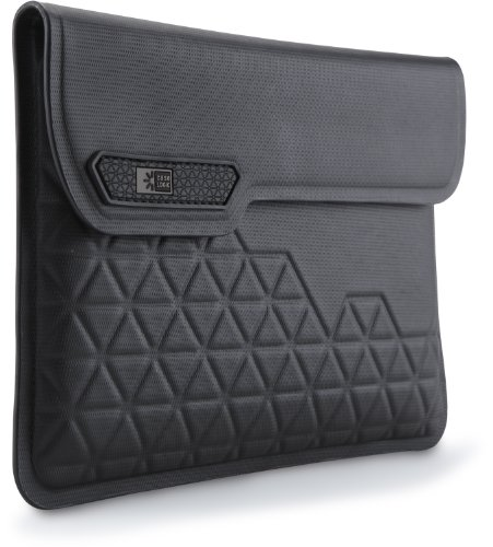 Case Logic Slim SST-307 7-Inch Kindle Fire/Tablet Sleeve (Black)