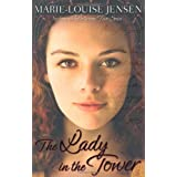 The Lady in the Towerby Marie-Louise Jensen