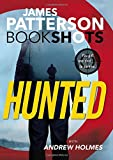img - for Hunted (BookShots) book / textbook / text book