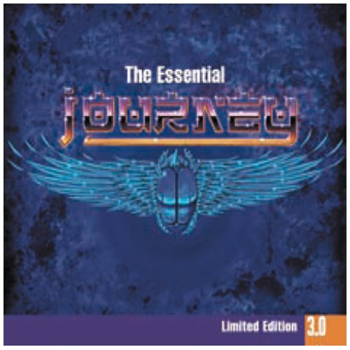 The Essential Journey (Limited Edition 3.0)