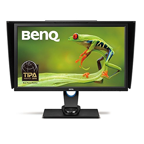 benq-sw2700pt-27-inch-qhd-monitor-2560-x-1440-99-per-cent-adobe-rgb-photographer-monitor-with-ips-te