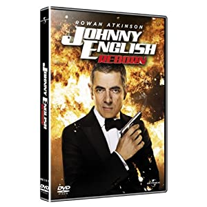 johnny english 2003 full download