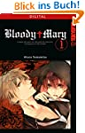 Bloody Mary 01