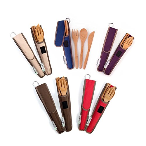 To-Go-Ware-RePEaT-Bamboo-Utensil-Set-with-Recycled-PET-Carrycase