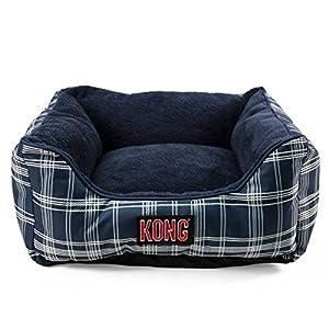 Kong Dog Bed Deals On 1001 Blocks