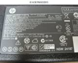 AC Power Adapter Charger 65W for