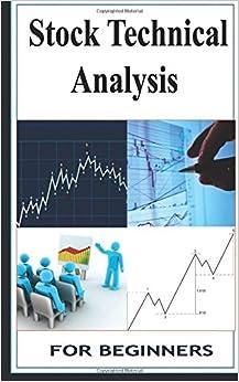 Stock Market Books for Beginners