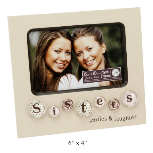 Sisters (smiles & laughter) 4